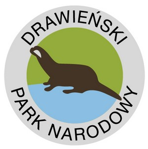 dpn park drawie�ski park narodowy